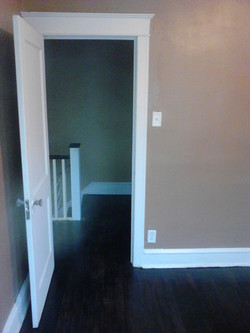 Middle bedroom hallway view.jpg