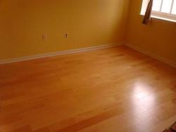 flooring again