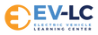 EV-LC_Logo_full color.png