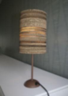 staanlamp 3.jpg