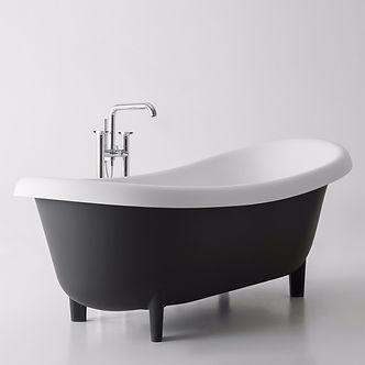 professional bath refinishing service