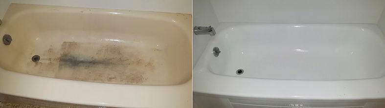 best bathtub refinishing contractor