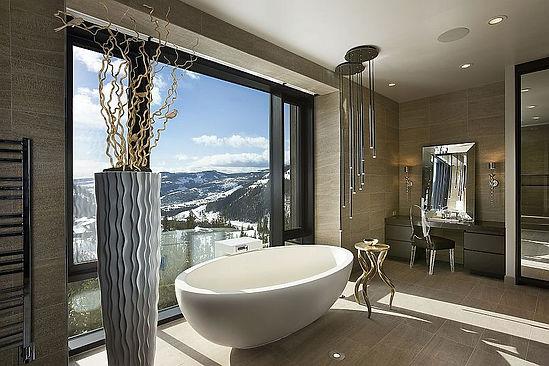 best bathtub refinishing company