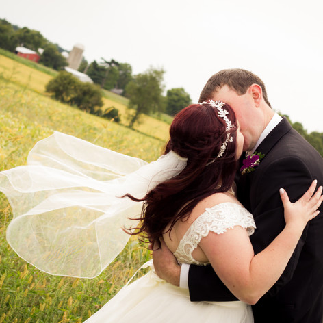 Wedding Photography Woodstock Ontario