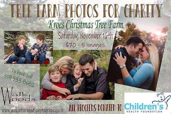 A Tree Farm Poster 1.jpg