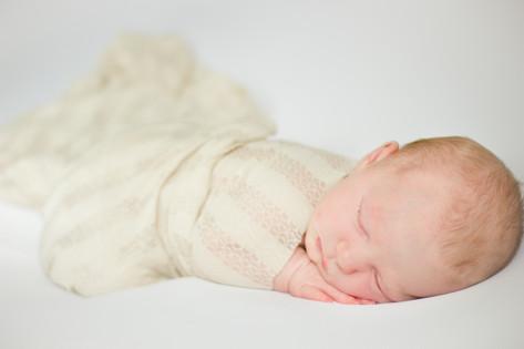 Newborn Photography Woodstock