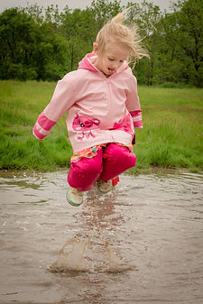 puddle jumping.jpg