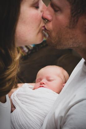 newborna