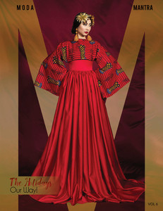 Other_Publications_Moda_Mantra_Vol_6_The