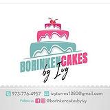 Borinken Cakes by Ivy.jpeg