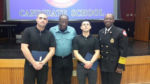 Feb Fire graduates.jpg