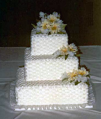 wedding cake bakeries youngstown ohio the crumb shoppe wedding cake specialist in hubbard 21903