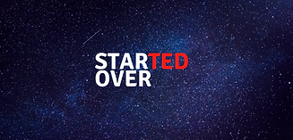 starTEDover for website.png