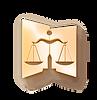 Адвокат Куклин В.В. в городе Сланцы