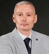Адвокат Куклин Виталий Владимирович