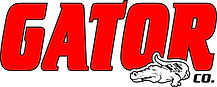 gatorco-black-and-red-on-light small.jpg