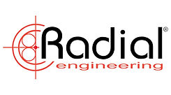 radial-engineering-vector-logo small.jpg