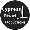 --- LOGO CYPRESS ROAD PROD - NO BACKGROUND BLACK.png