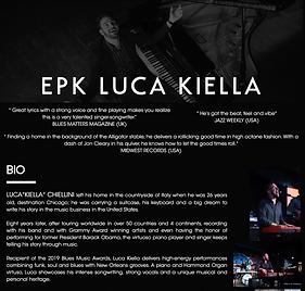 EPK 2021.png