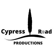 LOGO CYPRESS ROAD.png