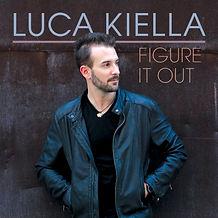 Luca Kiella_Figure_Mini_Webmini.jpg