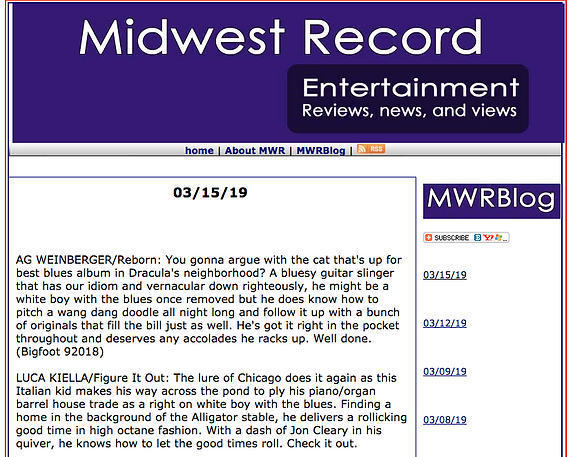 MIDWEST RECORDS.png