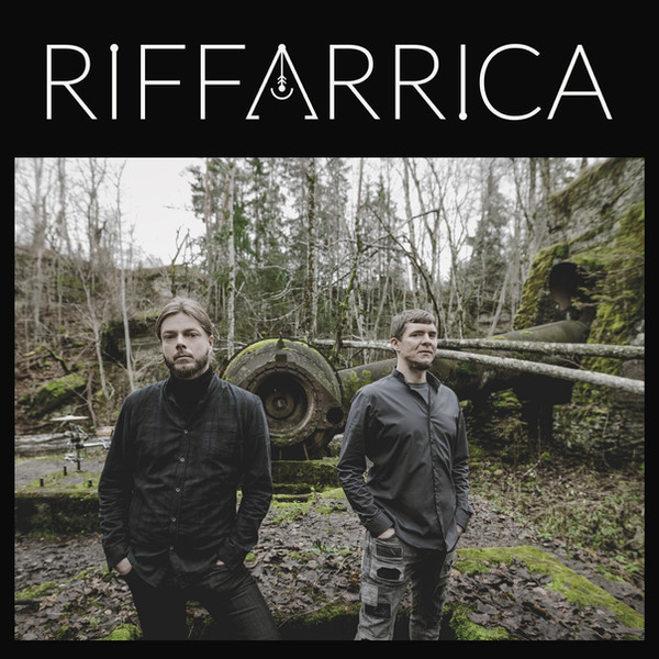 Riffarrica / Riffarrica