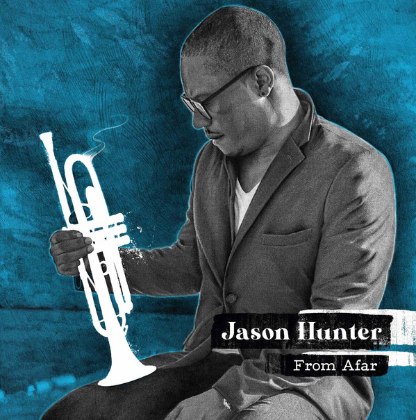 From Afar. Jason Hunter / Jason Hunter