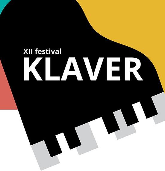 "Festival ""Klaver"""