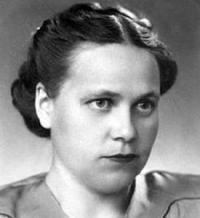 Lydia Auster – üks väärikaid nimesid Eesti naisheliloojate tsunftist