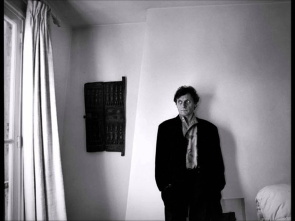 "Suursündmus eesti muusikaelus. Gérard Grisey' ""Les Espaces Acoustiques"""