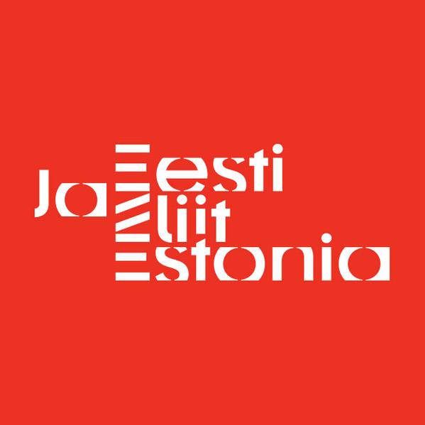Kontserdihooaeg 2020/2021. Eesti Jazzliit