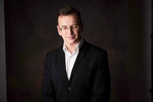 Toomas Vavilov: Eesti interpeedil läheb nii hästi, kui läheb Eesti riigil