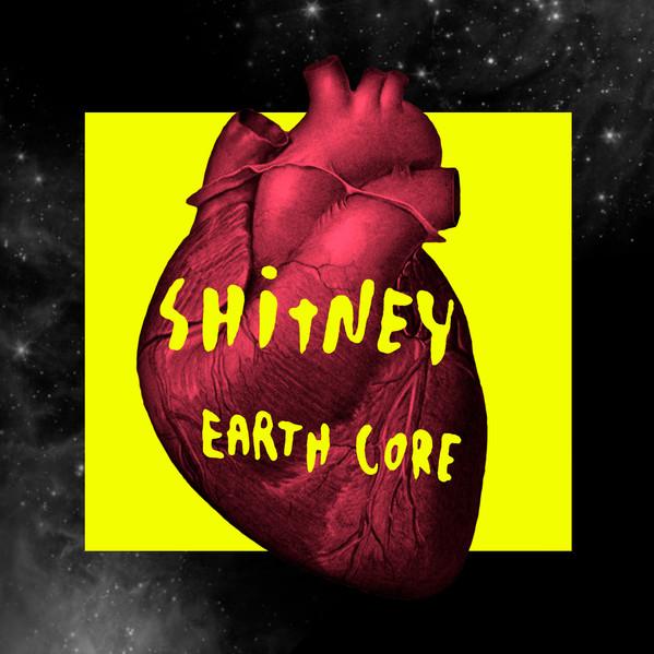 Earth Core. Shitney / Ilk