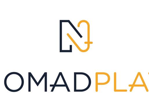 Naxos liitub NomadPlay platvormiga