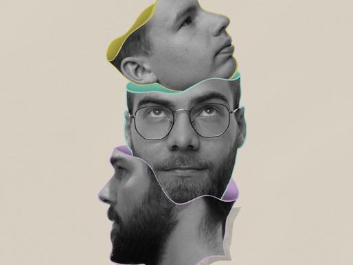 Bivium. Tobias Tammearu Trio / T. Tammearu