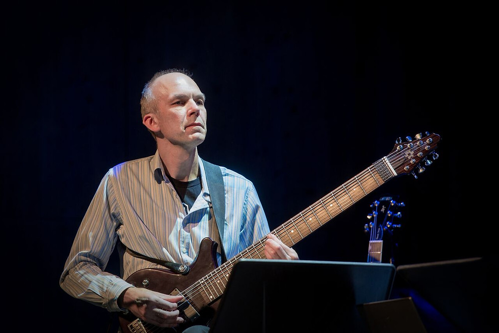 Festivali tippsündmus oli Robert Jürjendali juubelikontsert. FOTO RENE JAKOBSON