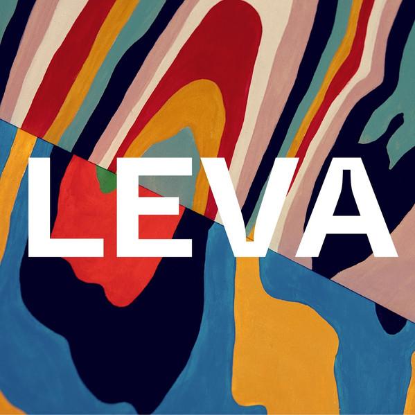 Leva. Erki Pärnoja / Erik Lindström Music