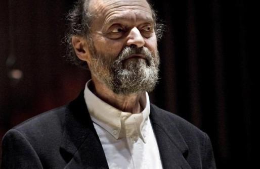 Arvo Pärdi autorikontsert ECMi 50. aastapäeval Elbphilharmonie's