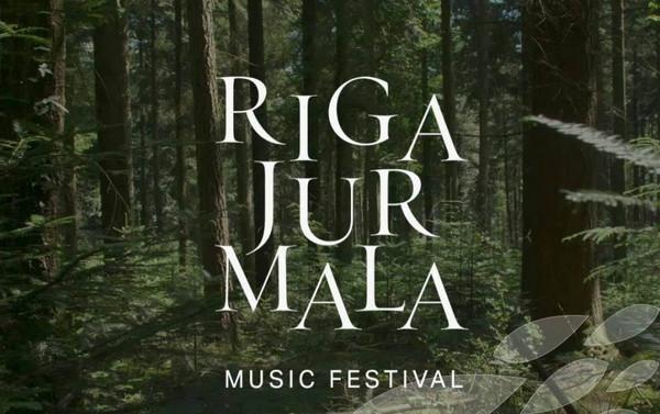 Riia-Jūrmala festival 2020