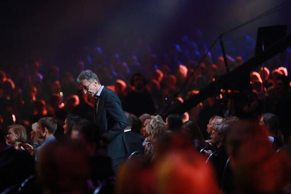 Eesti muusikaauhinnad