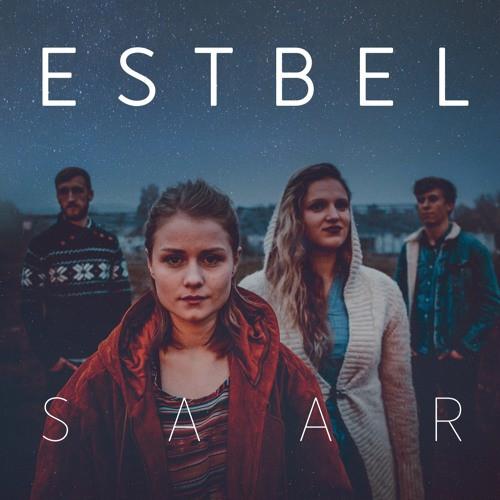 Saar. Estbel / Nordic Notes