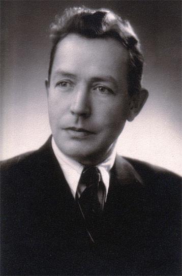 Alfred Karindi muusikutee