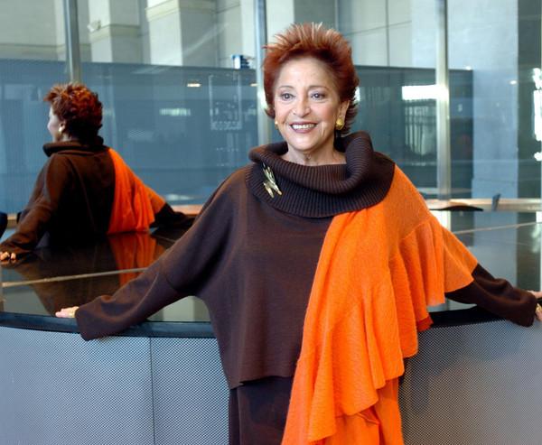 Opera Award'i preemiasaajad selgunud