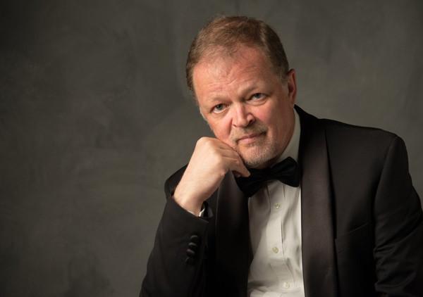 """Nikolai Demidenko: """"Klaverid on elusolevused, igaühel on oma hääl ja iseloom"""""""