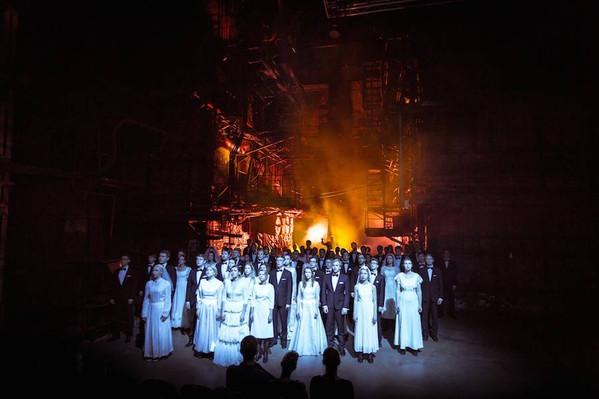 Heliloojate autorikontserte kooridelt