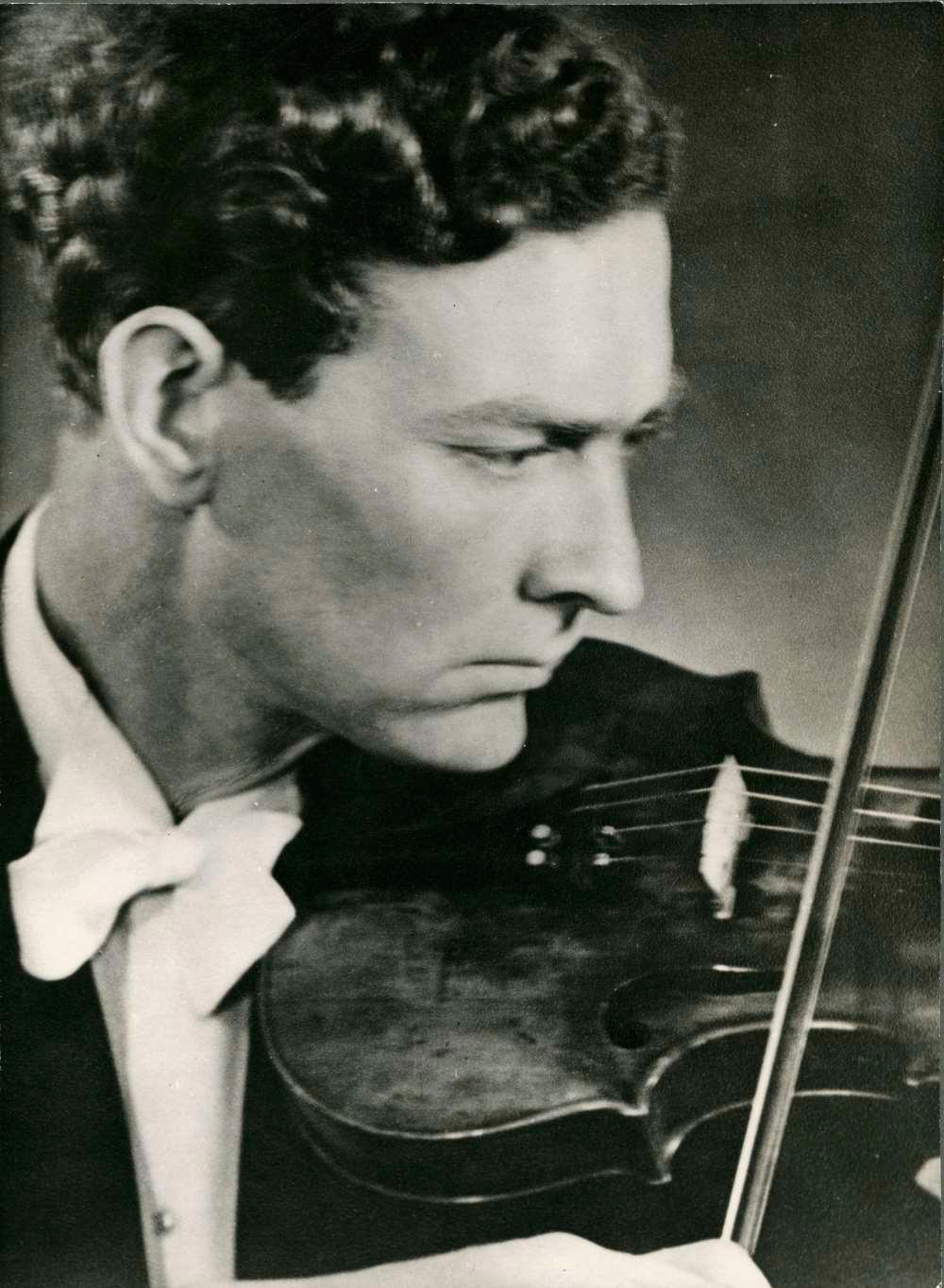 Vladimir Alumäe.