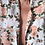 Thumbnail: Flowers jacket
