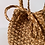 Thumbnail: Mini sac panier 70's
