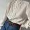 Thumbnail: Embroided shirt